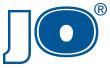 JO Oberrecht Logo